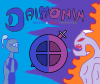 user picture - Daimonin - Heaven & Hell Crossover