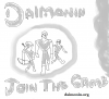 user picture - Daimonin !!! Join Now !!!