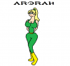 user picture - Character Database - Arorah