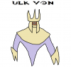 user picture - Character Database - Ulk Von