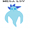 user picture - Character Database - Mesa Lov