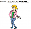 user picture - Character Database - Future Jesamine