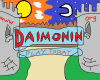 user picture - Daimonin Play Today