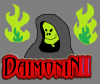 user picture - Daimonin Sequel