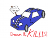user picture - Killest's Awesome Car
