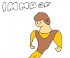 user picture - Immage