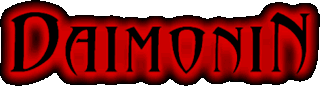 Daimonin MMORPG- The Free To Play Open Source Online Game
